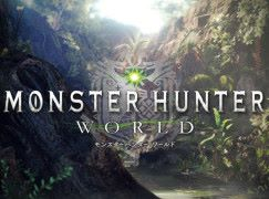《 Monster Hunter World 》發售 3 日出貨超過 500 萬隻!成為系列銷量之冠