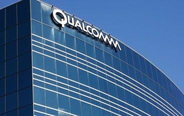 歐盟裁定 Qualcomm 壟斷罰 97 億 Qualcomm 宣布提出上訴