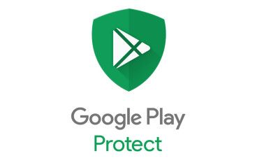 Google 2017 年將 70 萬個惡意 App 從 Android Play Store 下架