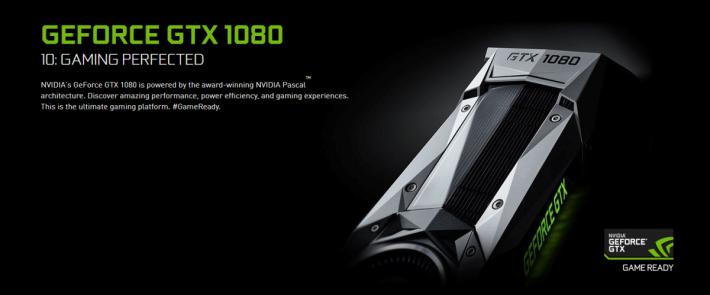 其實 GeForce 系列本身就是針對砌機玩家,所以 NVIDIA 不歡迎此系列用於掘礦或商業用途。