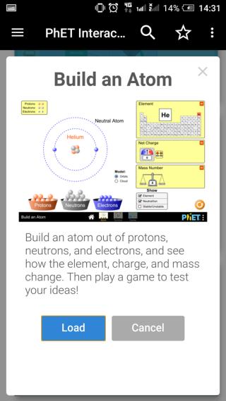 實驗包含物理、化學知識。