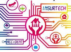 【#1275 Biz.IT】保險科技 催生不一樣的產品