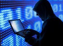 有網站預告將爆發 Skyfall 及 Solace 新種 CPU 安全漏洞!?