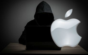 果粉難逃一劫 蘋果: iOS 及 Mac 裝置均受 Meltdown 漏洞影響