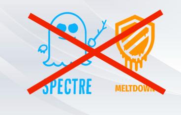 Intel 將推出零漏洞 CPU 徹底解決 Meltdown、Spectre 問題