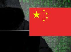 Intel 預早通知中資公司 CPU 漏洞 外界憂更新前已被中國利用