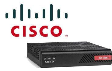 Cisco 防火牆存有嚴重漏洞 駭客可全權控制 ASA 系列型號