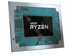 【CES 2018】AMD 2018 年 CPU 發展藍圖 APU 驚喜不大 四月發表第 2 代 Ryzen