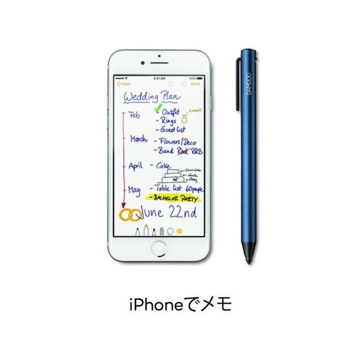 iPhone 用得