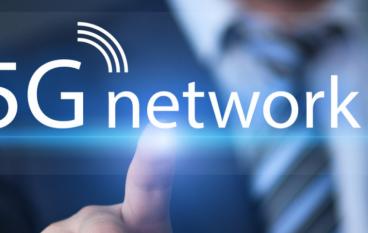 美國建 5G 流動網絡 中國企業冇得參與 ?