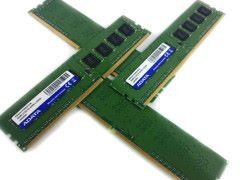 【場料】RAM 價回落 ADATA DDR4 回歸正常