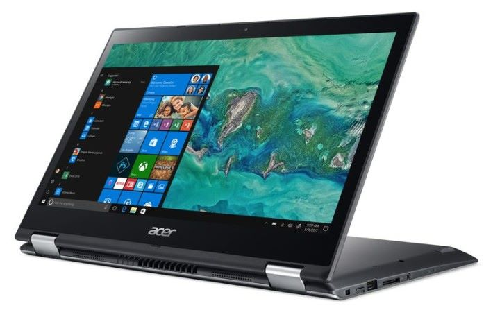 Acer_Spin_3_SP314_51_display_mode_left_Win10