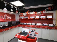 【場料】旺角腦場「專門店街」新氣象 Fujitsu 專門店獨家筍貨優惠