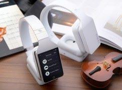 隨時隨地隨心音樂 Vinci 人工智能耳機