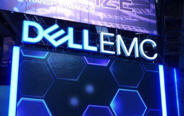 Dell尋求出路 或再IPO