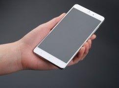 德勤研究:中國人個人訊息外洩因app的霸王條款