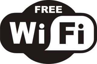 WPA3 為公共 Wi-Fi 提供安全防護。