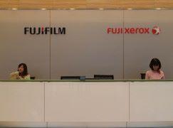 Carl Icahn 反對 富士菲林收購 Xerox 交易告吹