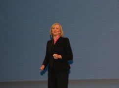連 Meg Whitman 也去 Startup ?3 月出任 NewTV CEO
