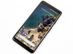 多謝 htc Google Pixel 2 有望在中文圈地區推出 ?