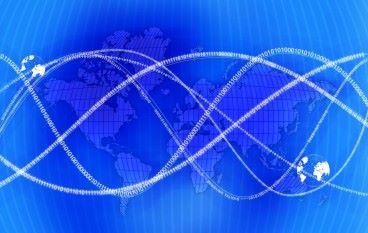 【Market Trend】人工智能和區塊鏈技術 為網絡安全帶來躍進