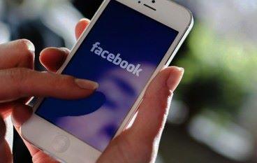 Facebook 成癮? Pyxsee 幫你戒毒