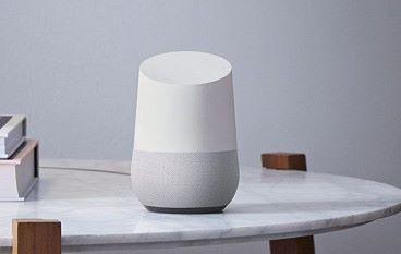 Google Home 發動內聯網攻擊? 家中路由器被癱瘓!