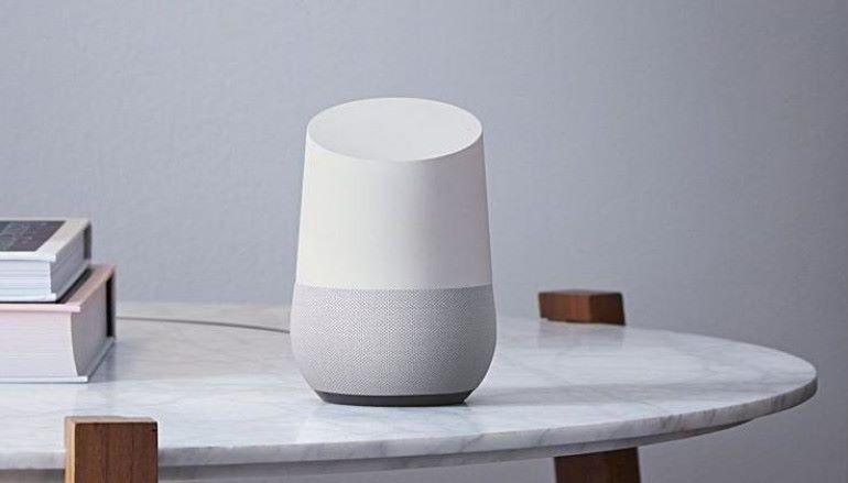 Google Home 發動內聯網攻擊? 家中路由器被癱瘓!Google Home 發動內聯網
