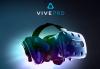 HTC VIVE Pro 4 月 5 日正式發售 舊版應聲減價