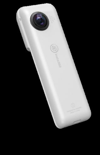 新款的 Nano S 一樣小巧易用,亦可獨立使用。