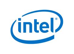Intel CPU 爆發嚴重 Meltdown 漏洞 Intel 辯稱其他品牌都有風險