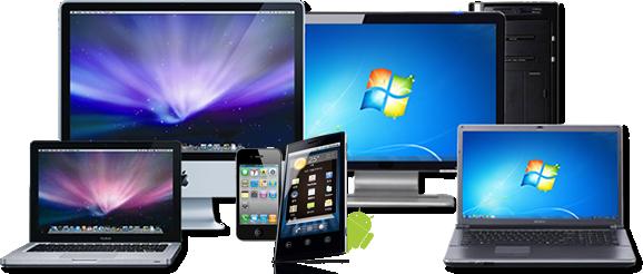 不論你的裝置使用 Intel 或 ARM 處理器,都應該對 Meltdown 及 Spectre 漏洞提高警覺。