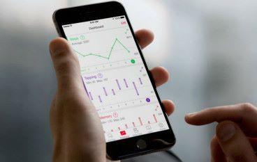 德國警方透過 iPhone Health App 資料破凶案
