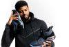 PlayStation、Nike Basketball 與 Paul George 合作出限量配色波鞋