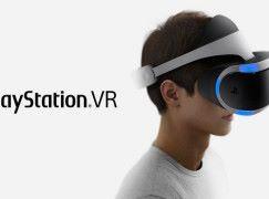 【還得到先好借】1月 PlayStation VR 免費借機計劃