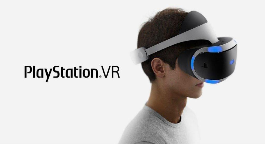 PS VR 已是 2016 年的產品,解像度只有 1920×1080 ,從今時今日的角度來看規格已經很過時。