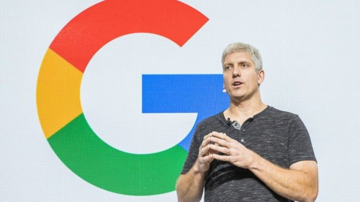 Google 硬件部門資深副總裁 Rick Osterloh 表示, Pixel 系列手機正進行驗證及審核,預計在今年第二季會在台灣推出