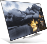 sony-bravia-kd-65x9300e-review