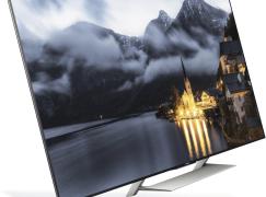 有 Dolby Vision 無得用,Sony 電視升級奇案