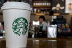 Starbucks 宣佈為旗下店鋪加裝 Qi 標準的無線充電產品,令 Powermat 警覺大勢已去。