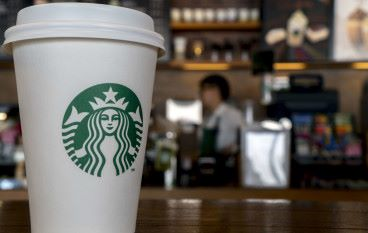 Qi 即將一統江湖要多謝 Starbucks?