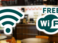 【CES 2018】提升公共 Wi-Fi 安全 WPA3 新加密制式今年面世