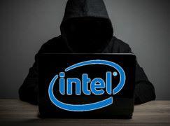 修正 CPU 漏洞副作用被誇大? Intel 跑分力證效能下降不足 10%