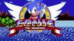 《超音鼠》系列是 Sega 1991 年開始推出的動作遊戲系列,至去年 11 月推出的《 Sonic Forces 》合共售出 3 億 6,000 套。