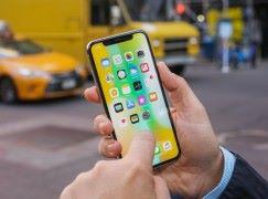 Apple 業績破紀錄 iPhone 銷量減 1% 營業額反增 13%