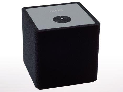 具備 Chromecast 功能,支援 Google Assistant 的智能喇叭 XR-WS100