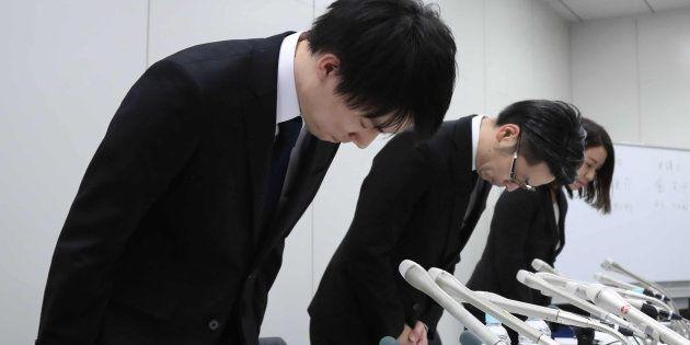 最近日本虛擬貨幣交易所 Coin Check 發生 NEM 被盜事件,引發日本 16 間從事虛擬貨幣買賣的公司組成單一業界團體,加強業內規管。