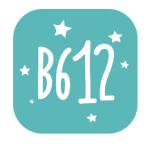 《B612》手機 App