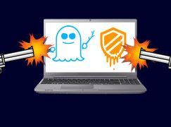 趁大多數人未更新 大量駭客嘗試攻破 CPU 漏洞