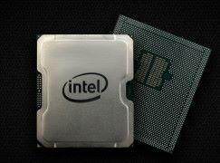 Intel 推出 Xeon D-2100 處理器系列 加快邊緣網絡及雲端運算